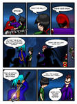 Prologue Page 4