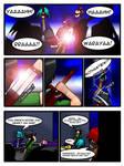Prologue Page 5