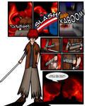 Prologue Page 6