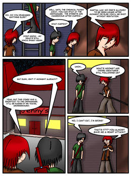 Chapter 1: page 4