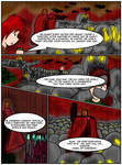 Chapter 1: page 6