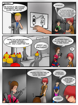 Chapter 1: page 8
