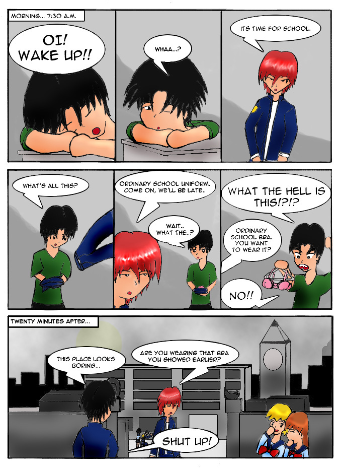Chapter 1: page 12