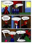 Chapter 1: page 21