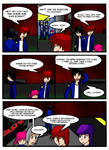 Chapter 1: page 24