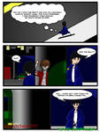 Chapter 1: page 25
