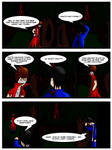 Chapter 2: Page 4