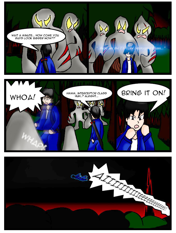 Chapter 2: Page 6