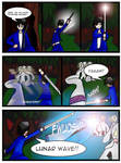 Chapter 2: Page 7