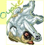 Oyake trade by Vangorm