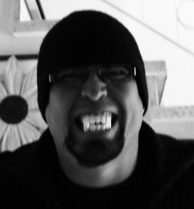 kemobiggus's Profile Picture