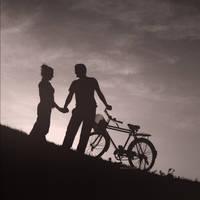 :love is beautiful:. by neslihans
