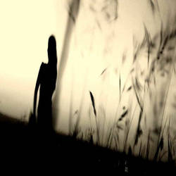 .:broken time:. by neslihans