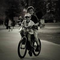 .:travel:. by neslihans