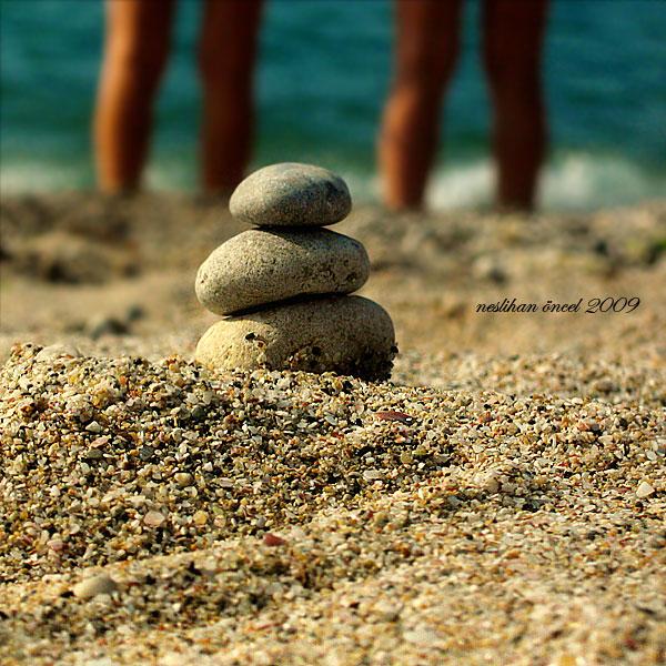 .:the beach:. by neslihans