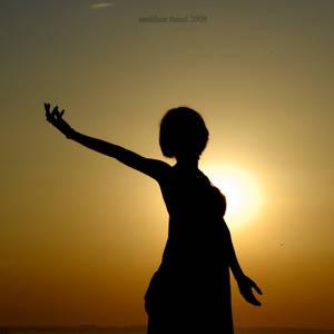 .:Time in the sunIV:.