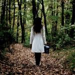 .:travel alone:. by neslihans