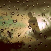 .:A Day of Rain:.
