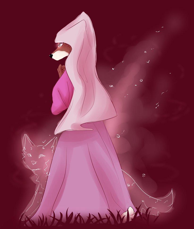 Maid Marian By Tiffannauwu by TheNoblePirate