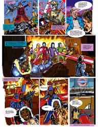 The Skorned Page 3