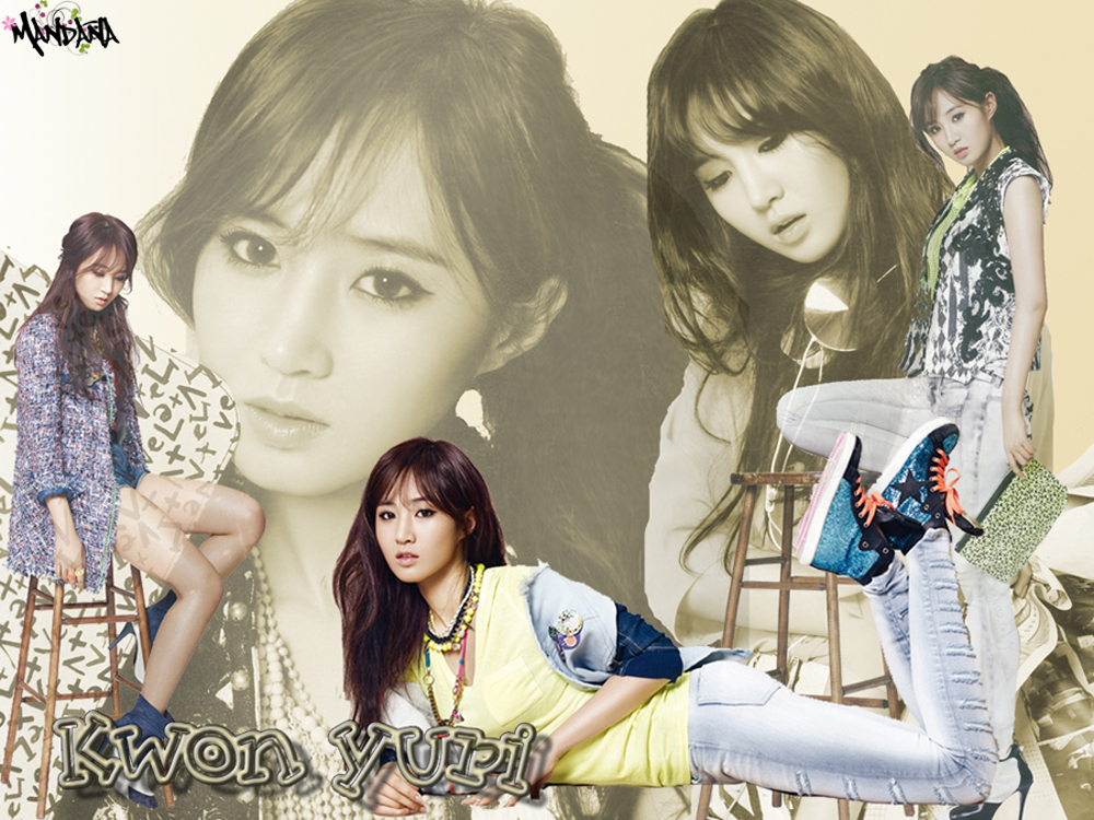 yuri snsd wallpaper 2013 - photo #8