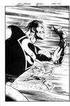 Superboy 05 Cover