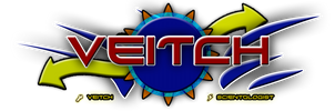 Forum signature for a user named VEITCH