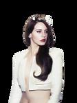 Lana Del Rey Png