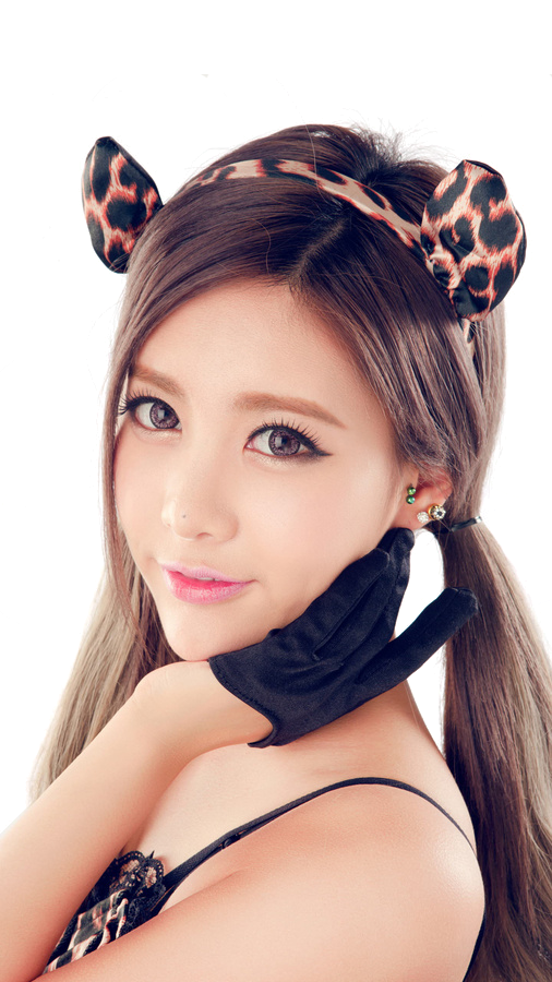 T-ara - Qri Png by thisisdahlia on DeviantArt