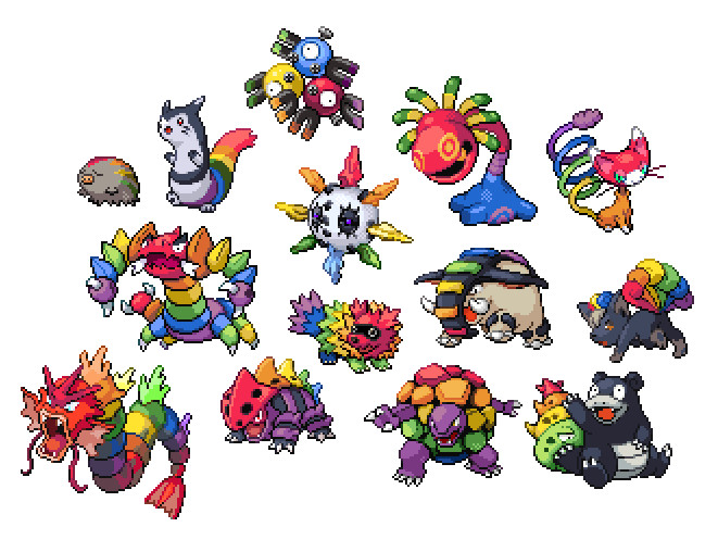 [Image: Rainbow_pokemon_by_Beastiarex.jpg]