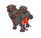 Cerberus by Beastiarex