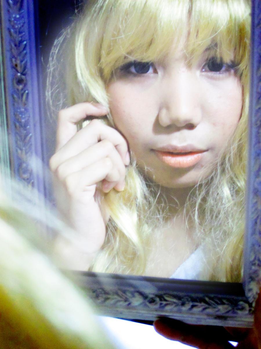 teghoune's Profile Picture
