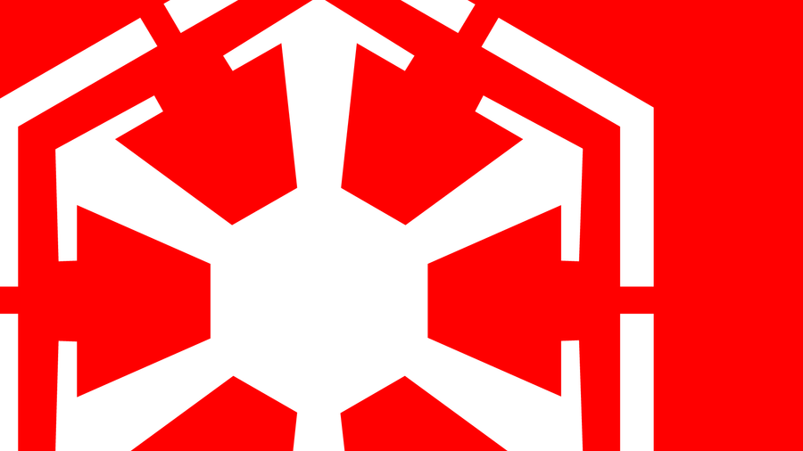 Sith Empire Basic Red By Visionex On Deviantart