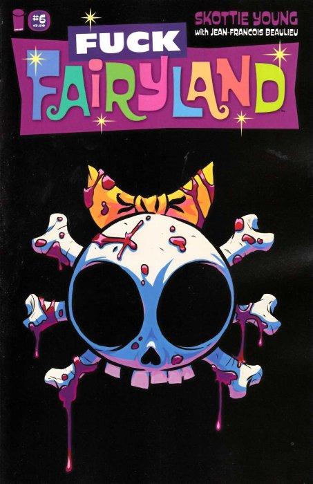 Image-comics-i-hate-fairyland-issue-6b by ralphbear