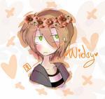 _Wiredye novec (widey)_