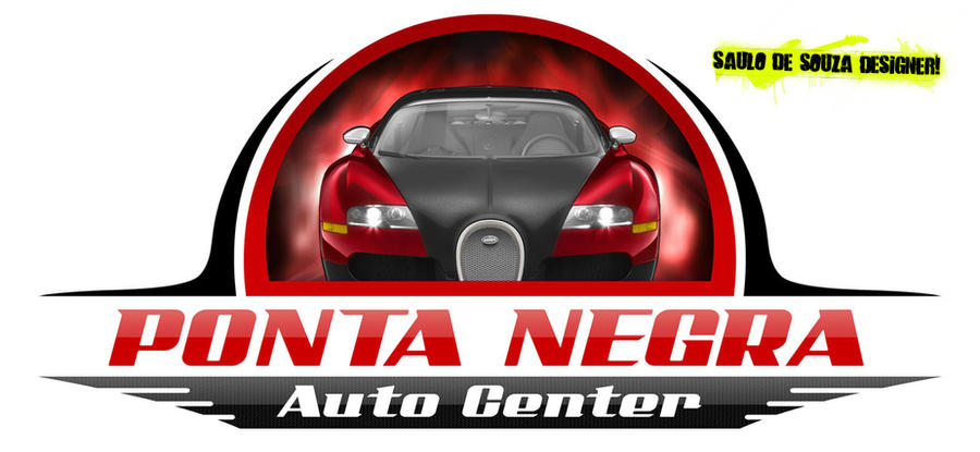 Car Pros Service Coupons