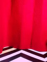 The Red Room by frasierdalek