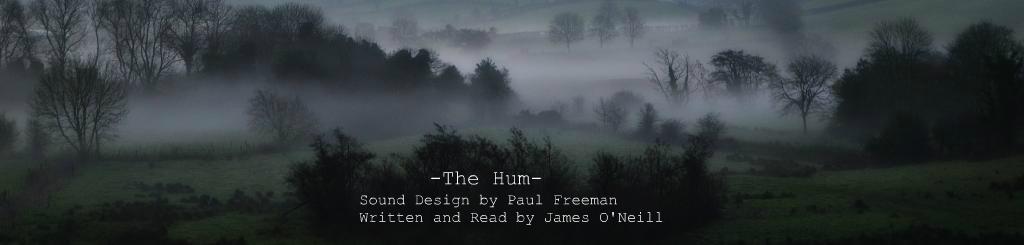 The Hallowe'en Hum by frasierdalek