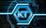 KT Cannon New Logo Visual by nxgnetwork