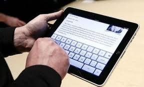 apple ipad touch by pisicasuzana15