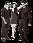 Kristen, Robert, Taylor png