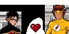 Icon for Rob-x-KF by Nububu