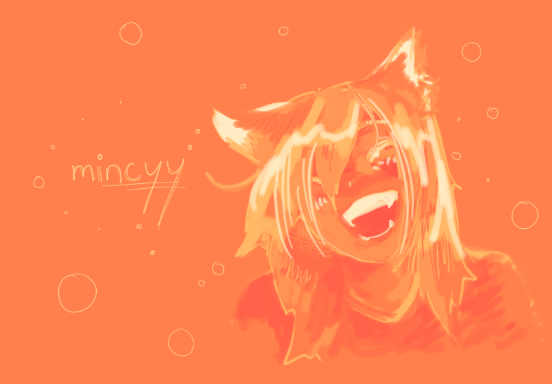 mincyy's Profile Picture