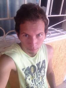 Bryanchicozombie's Profile Picture