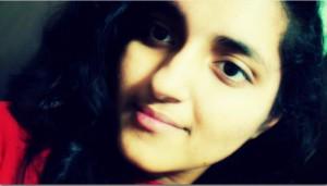 uniquetia's Profile Picture
