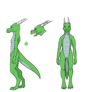 NyraWrites's Profile Picture