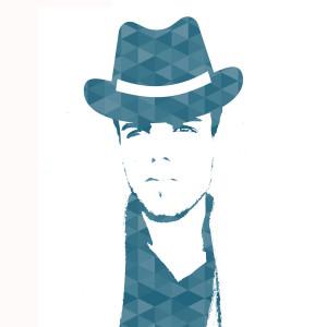 Ayman7Qahtan's Profile Picture