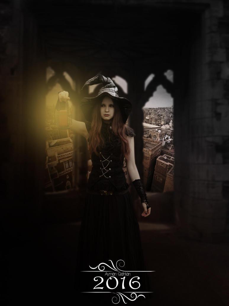 1 by Ayman7Qahtan