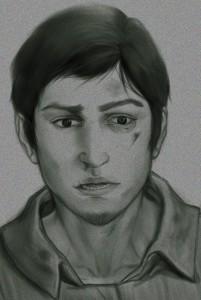 LordZess's Profile Picture