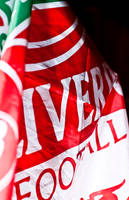 Liverpool F C by darthvulture
